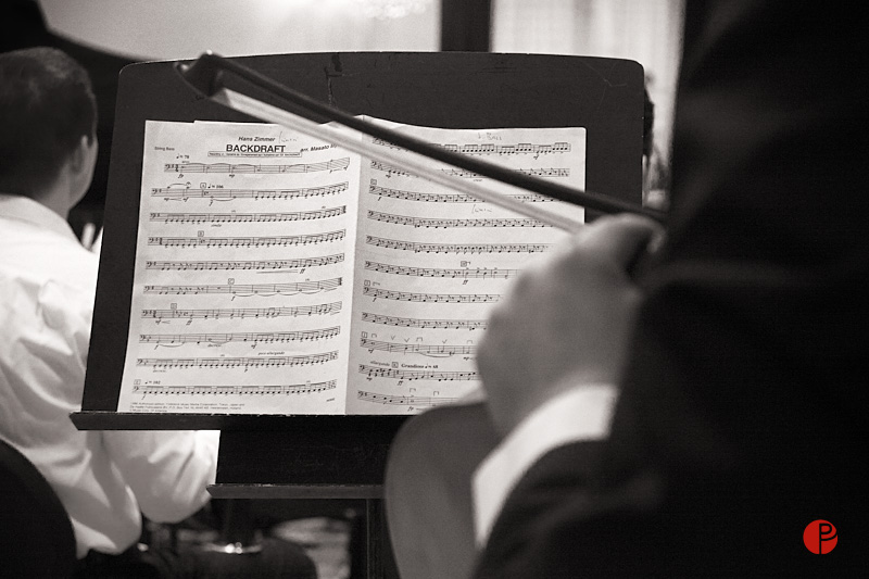 erik manyak concert oradea nagyvarad blasko szabolcs fehephotography dtbsz