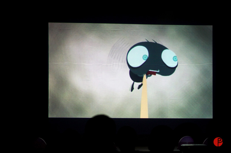 animest oradea nagyvarad 2012 fehephoto