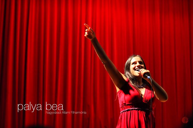 palya bea nagyvarad fehephoto 01