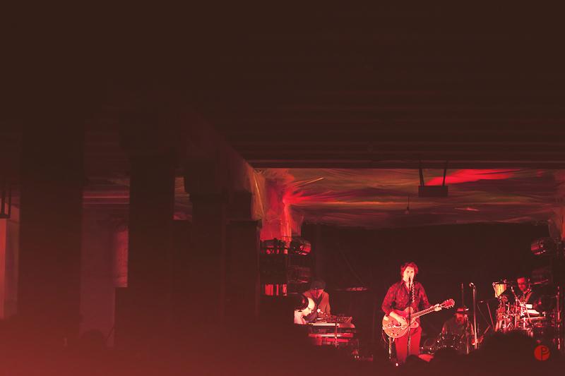 quimby zenekar koncert fotok nagyvarad fehephoto blasko szabolcs